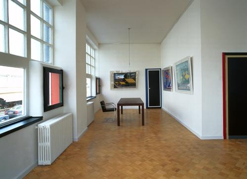 Galerie In Huis : Galerie zwart huis zeedijk knokke exhibitions